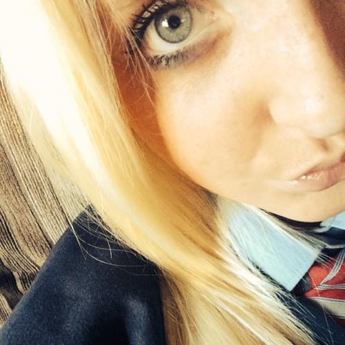 tasha xx's avatar