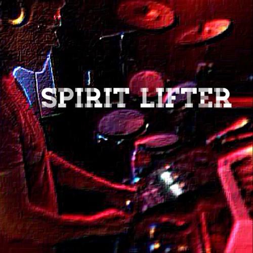 Spirit Lifter's avatar