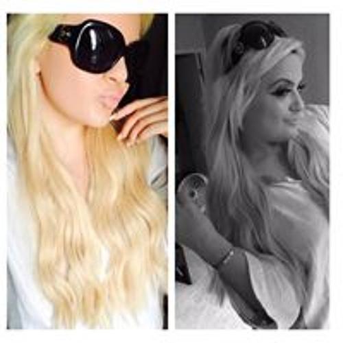 Lexie Grace Zehren's avatar