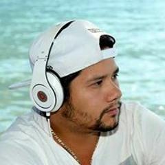 Krys Sanchez Garcia