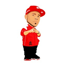 DJ LA MAFIA