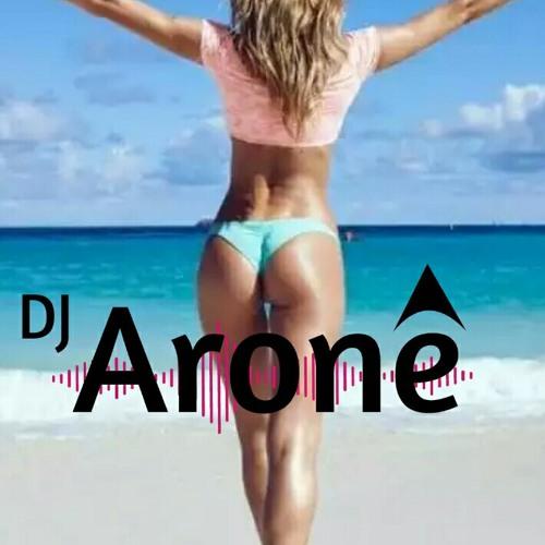 DjAroné's avatar