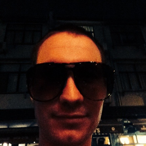koremoran's avatar