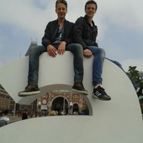 Stijn Michiels 1's avatar