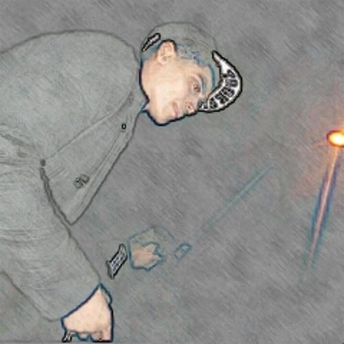 Matthew Noble 2's avatar