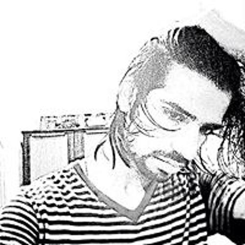 Muneeb Malghani's avatar