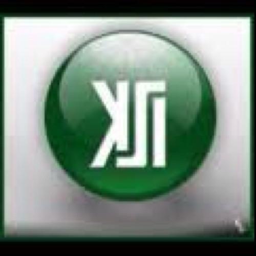 XxKSIxX's avatar