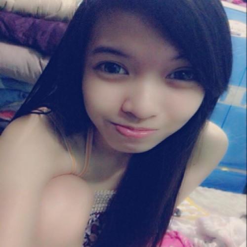 eyah466's avatar
