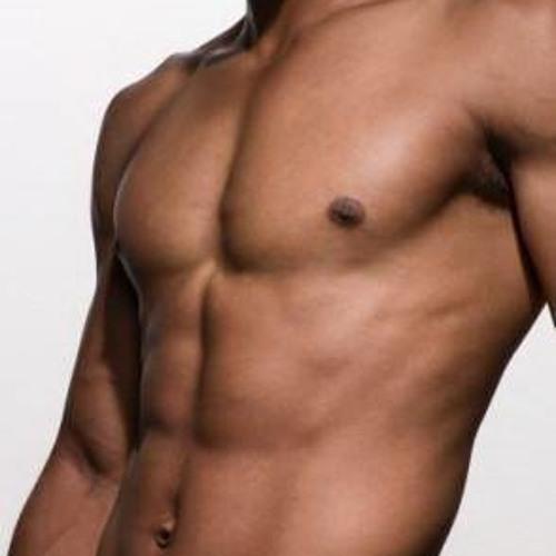 Armando Washington's avatar