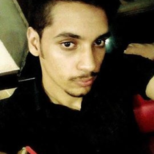 Moody Khan 1's avatar