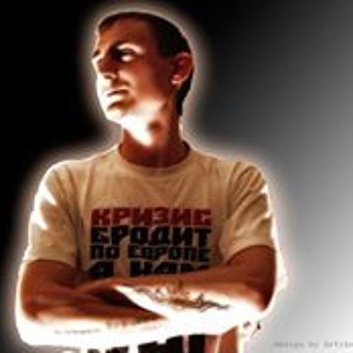 Nikolay Kugushev's avatar