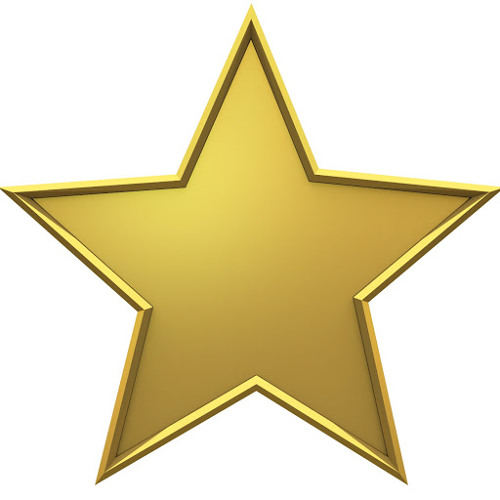 STAR SONN's avatar
