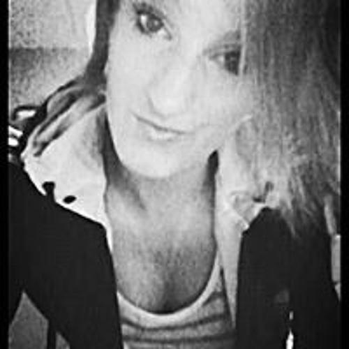 Desiree Dees Kleine Hofte's avatar