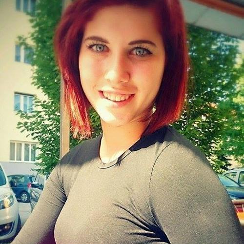 jillian.chillz's avatar