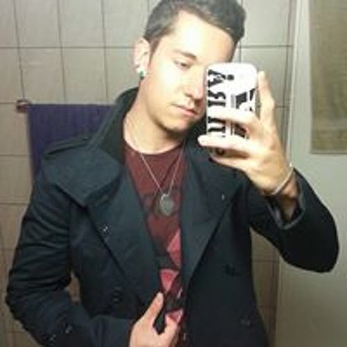Michael Nardo 1's avatar