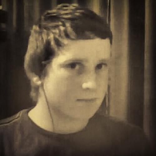 Mathew MacKenzie's avatar