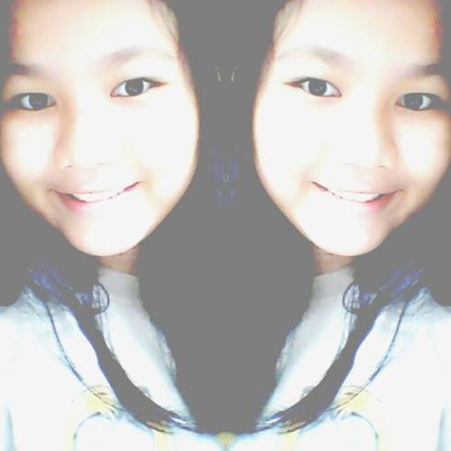 user26960307's avatar