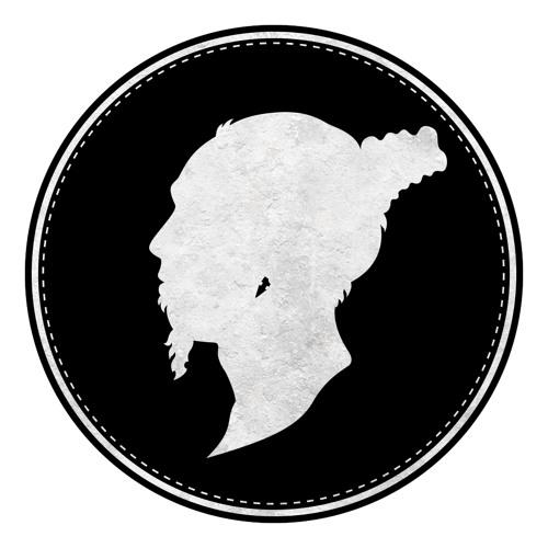 Mario P. Amigo's avatar