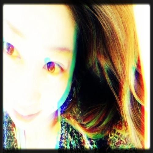 Mipo beat*'s avatar