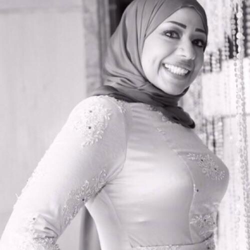 Randa Ramadan's avatar