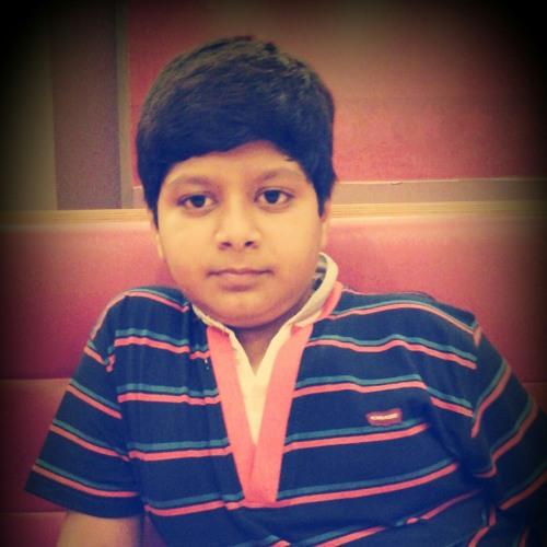 user435165810's avatar