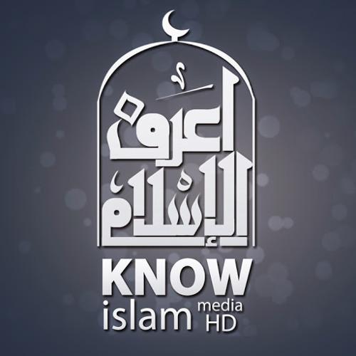 Islamic-Sound's avatar