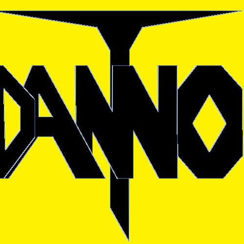 DJ Danno T's avatar
