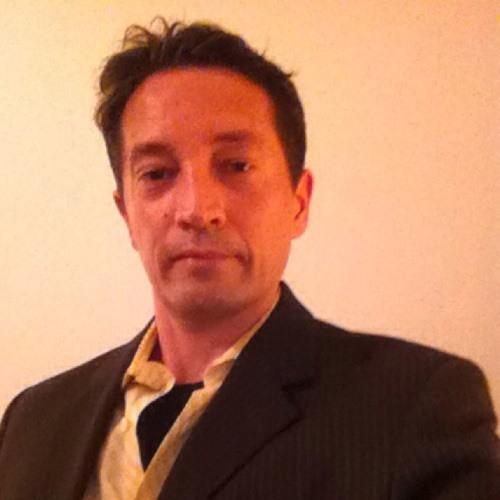 Pierre Restel's avatar