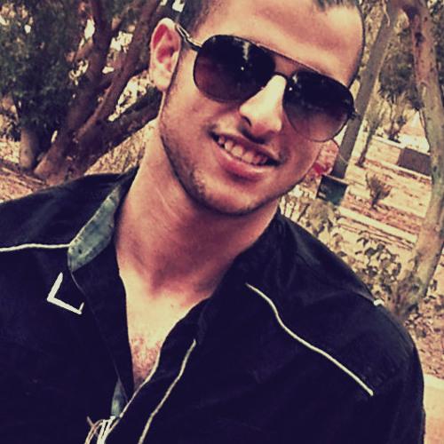 Karim Afuony's avatar