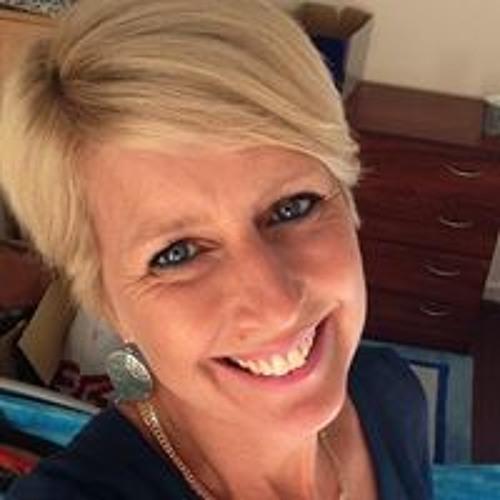 Donna-Lea Britton's avatar