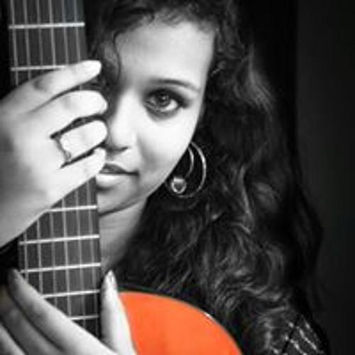 Nikita Purandare's avatar