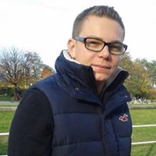 user4036606's avatar