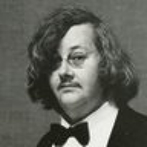 René Georges Zaslawsky's avatar