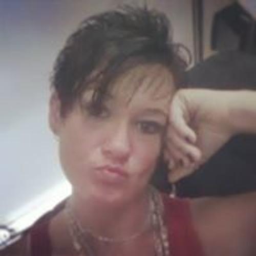 Stacey Xoxoxoxo's avatar
