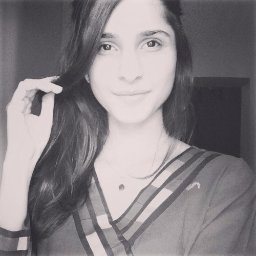 Maria Haq's avatar