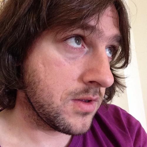 Gennady Birenberg's avatar