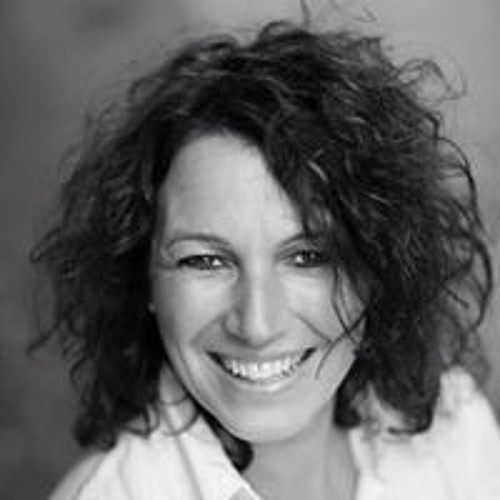 Melanie Süßmilch's avatar