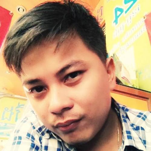 Dj_sour's avatar
