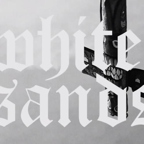 white sands's avatar