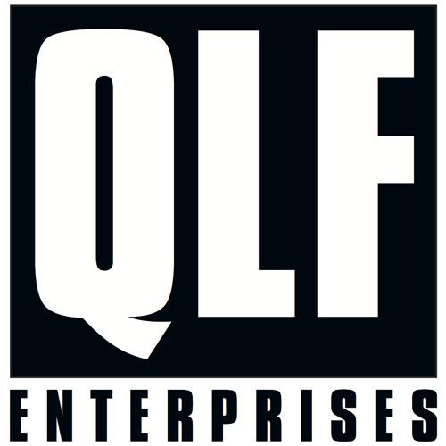 QLF-Enterprises's avatar