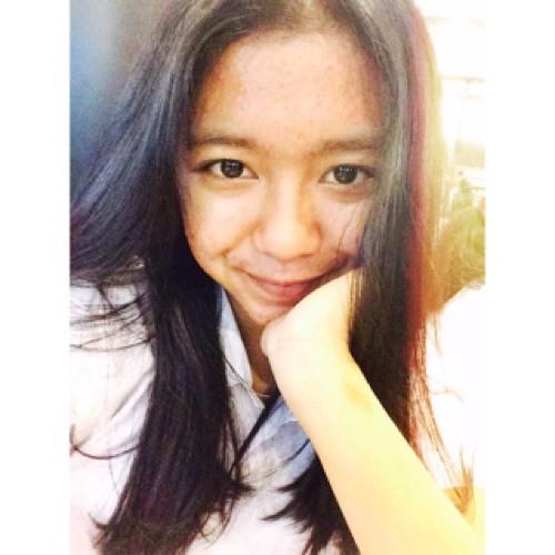 qillaacha's avatar