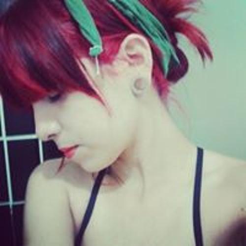 Karlla L. Araújo's avatar