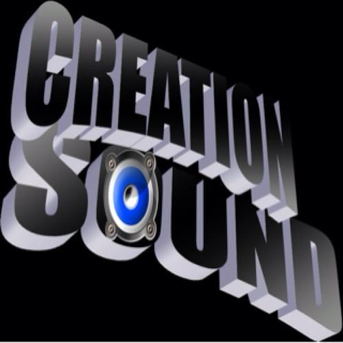 Creation Sound(UK)'s avatar