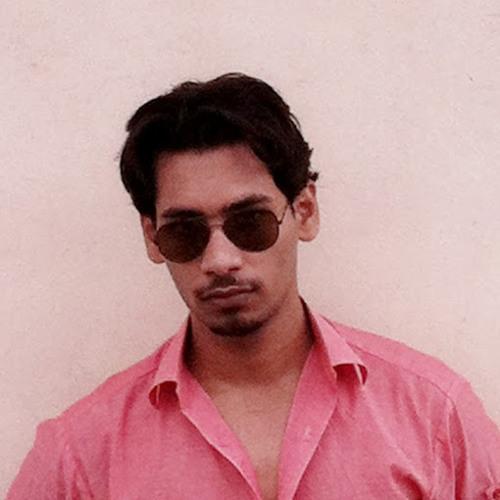 Rehman Khalid's avatar