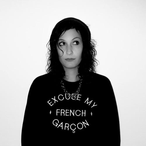 Marie MP's avatar