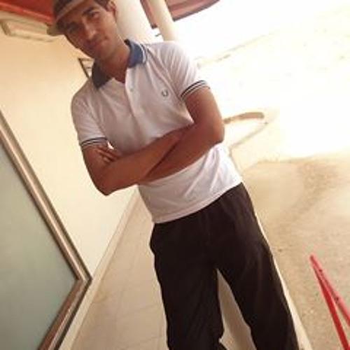 Zohaib Rasheed 1's avatar