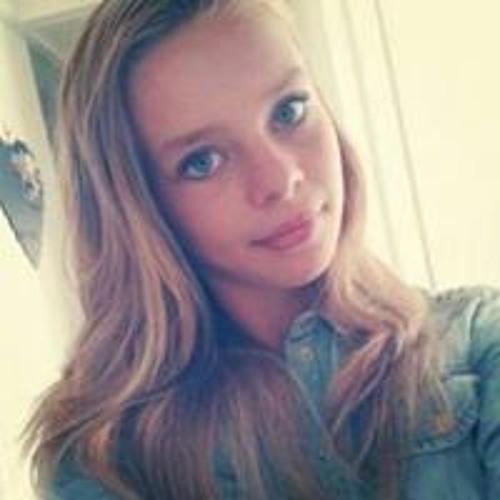 Iris Koekoek's avatar