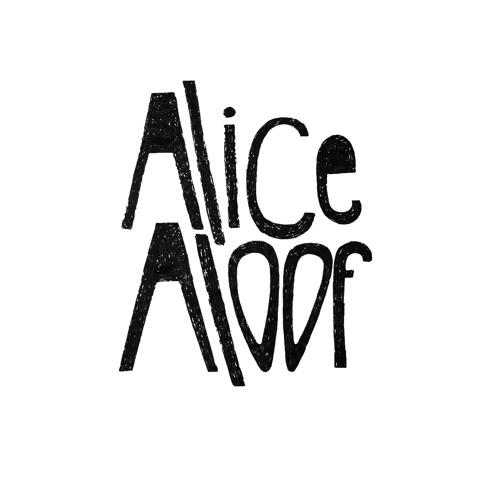 alicealoof's avatar