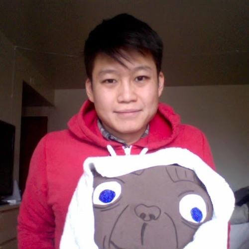 Nelsh's avatar