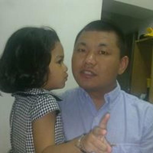 Bikash Gurung 18's avatar